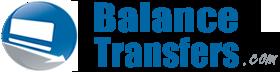 BalanceTransfers.com
