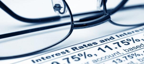 Understanding credit card terms and conditions