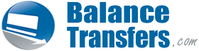 Balance Transfers Logo
