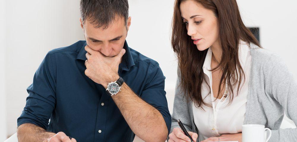No Transfer Fee Balance Transfer Credit Card