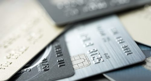 Credit Card Balance Transfer - Multiple Credit Cards