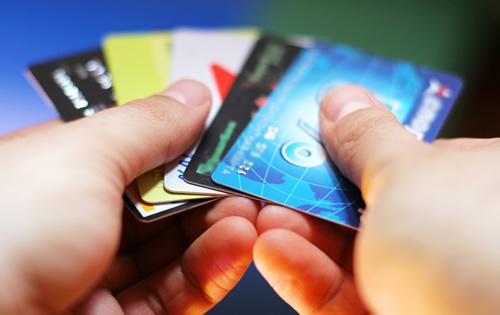 Multiple Balance Transfer Credit Cards