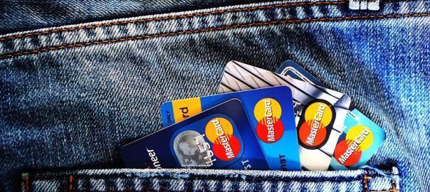 choose balance transfer credit card