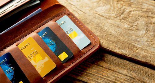 Balance Transfers | Credit Card Balance Transfers